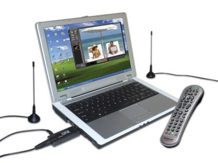 DVB-T w komputerze