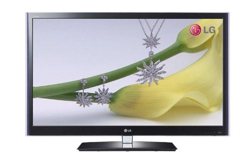 LG 47LW5500-ZE