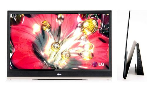 LG EL9500 OLED