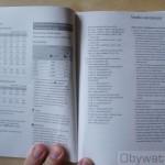 Sony HDR-PJ30 - instrukcja