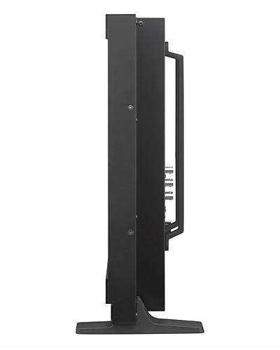 Sony PVM-2541