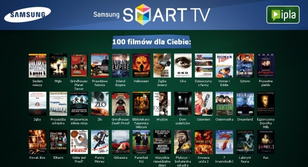 100 film