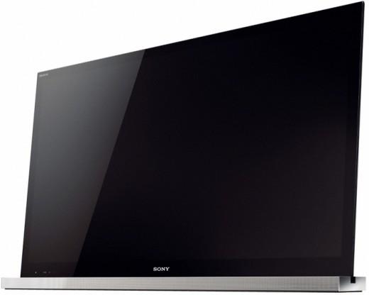 Sony KDL-55HX820