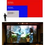 Wielkość ekranu
