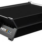 HDI 3D Industrial