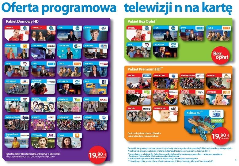 Telewizja Na Karte Polsat.Telewizja Na Kartę Hd Zejdzie Ze Sceny Szymon Adamus