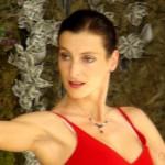 Hostessy IFA 2011 - Sony