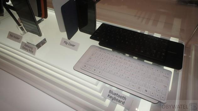 Akcesoria mobilne