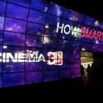 LG na IFA 2011 - największy pokaz