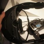Sony HMZ-T1 3