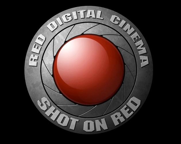 red_logos