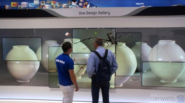 Samsung na IFA 2011 2
