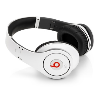 Dr. Dre - słuchawki