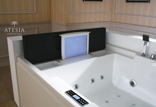 Bora Bora TV