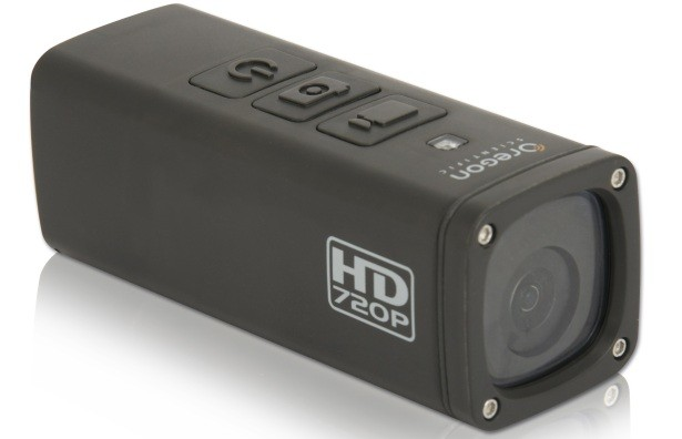 Kamera ATC Mini