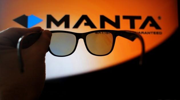 Manta LCD4214