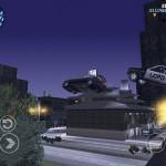 GTA 3 na iOS 01