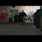GTA 3 na iOS 02