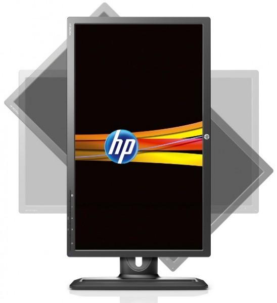 HP ZR2240w