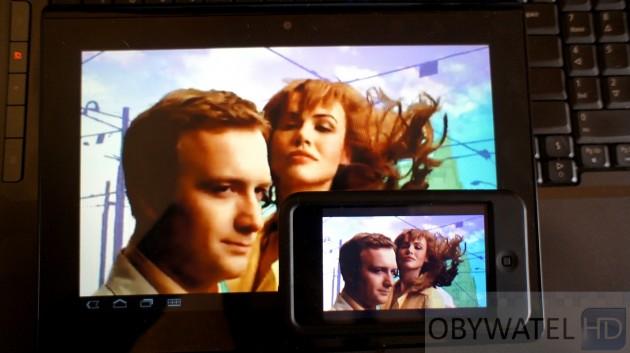 TVN Player jakość nie rzuca na kolana