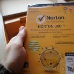 Symantec Norton 360 v6