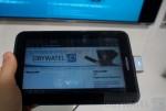 Samsung Galaxy Tab 2 7 cali 01