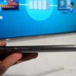 Samsung Galaxy Tab 2 7 cali - bok