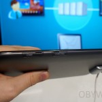 Samsung Galaxy Tab 2 7 cali - SIM i microSD