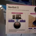 Samsung Navibot S 03
