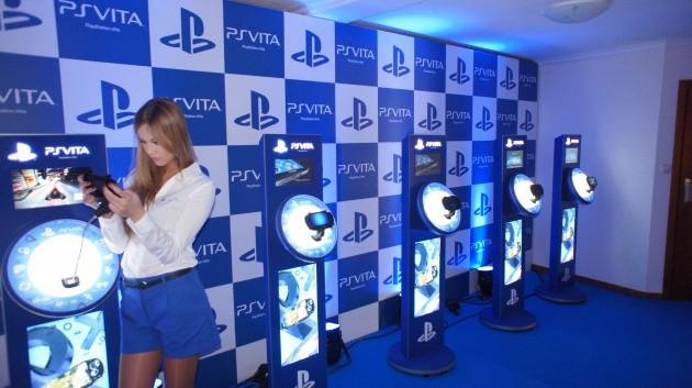 Sony Vaio VPCCA