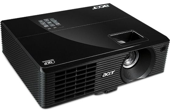 Acer X110