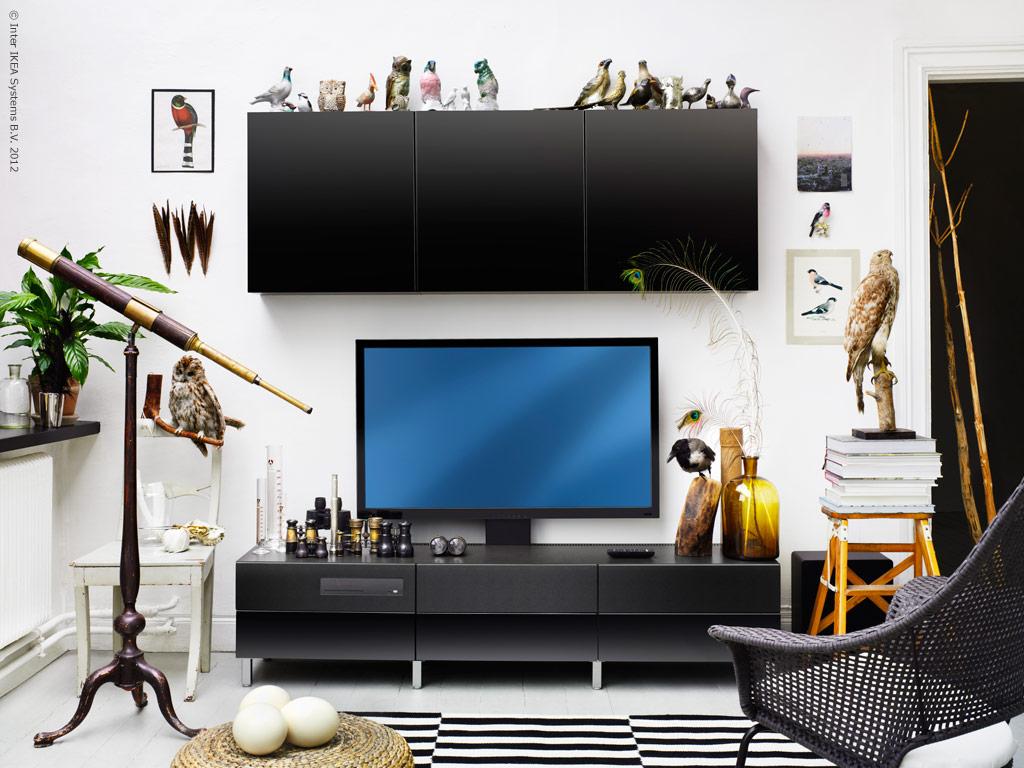 Ikea Ma Swój Telewizor Szymon Adamus