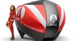 Symulator TL1 Ariel Atom