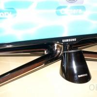 Samsung ES7000 podstawka