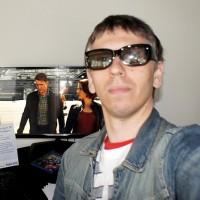 3D i ja