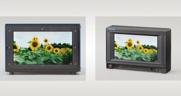 Ortus Technology 4K