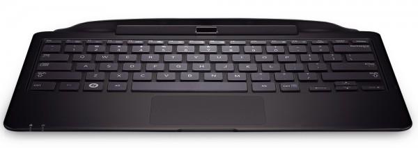 Samsung Smart PC Pro klawiatura
