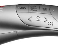 LG Magic Remote 3