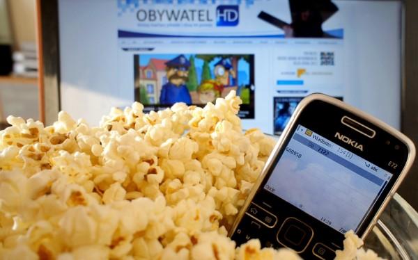 Obywatel HD Blog Roku 2012