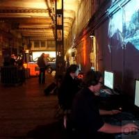 Crysis 3 - gracze
