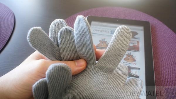 Mujjo touchscreen gloves 03