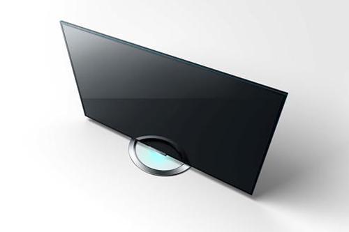 Sony Bravia W900A