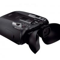 Sony DEV-50V 2