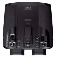 Sony DEV-50V 3