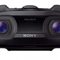 Sony DEV-50V 4
