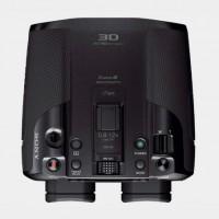 Sony DEV-50V 7
