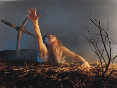 evil-dead-poster2