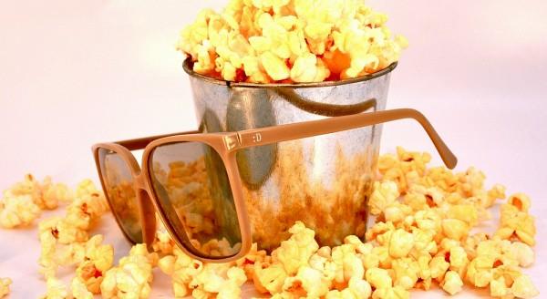 3D w kinie