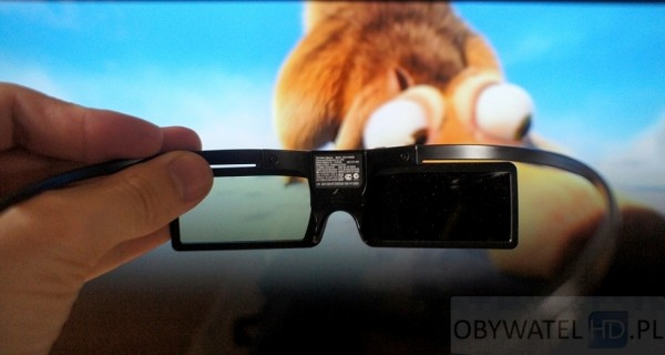 Dune HD TV-303D - 3D