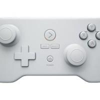 GameStick 5